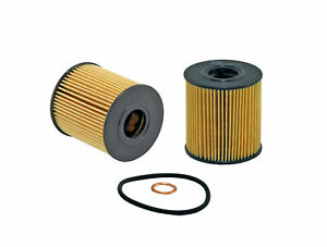 Engine Oil Filter Auto Extra 618-57512 - Mini Cooper