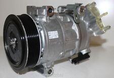 Klima Kompressor Citroen C3 Picasso C4 Grand Picasso Peugeot 308II 9675655880