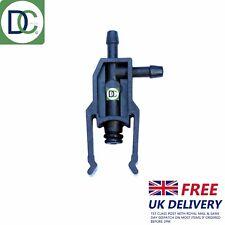 Injecteur Fuite Off Connecteur Pour Delphi Diesel Injecteurs CODE MOTEUR DV4