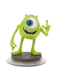 INFINITY Figure-Mike Wazowski (Interactive Toys)