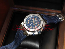 Audemars Piguet Royal Oak Offshore Pride of Argentina 42mm 26365IS.OO.D305CR.01