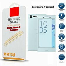 Films protecteurs d'écran Pour Sony Xperia X pour téléphone mobile et assistant personnel (PDA) Sony