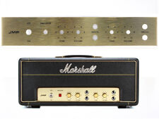 Marshall JMP 2061X Front Faceplate