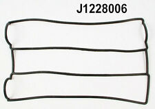 SUZUKI SWIFT G13B GTI SA413 DOHC VALVE COVER SEAL SET TAPPER COVER GASKET KIT