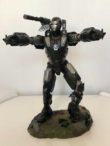 Hot Toys - War Machine Mark 1 Mk I MMS331D13 MMS331 - Iron Man 2 Marvel MCU