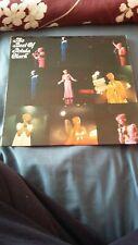 PETULA CLARK   ORIGINAL 1968 CLASSIC PYE LP THE BEST OF PETULA CLARK STEREO RARE