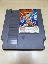 Nintendo NES: Mega Man 2 (PAL-B) * Cartridge Only *