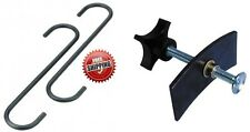Disc Brake Pad Replace Help Tools Spreader & Caliper Hanger New Free Shipping