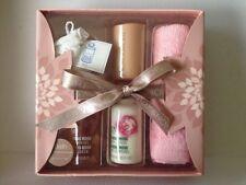 The Body Shop Bath Sets & Kits
