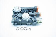 FORD GFI CONTROL SYSTEM F8UZ-9C968-BBGF Z14-100 LPG