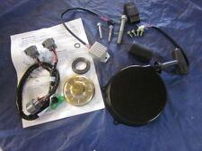 Honda TRX420 ATV Recoil Starter Kit 2009-2010 & possibly others 08U78-HP7-300