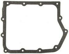 Tos 18757 Fel Pro Automatic Transmission Oil Pan Gasket P/N:Tos 18757