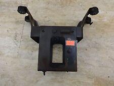 1972 Honda CB750 CB 750 Four H1409' battery box holder mount bracket