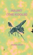 Haunt (The Koolie)