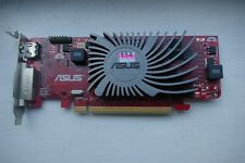 ASUSTEK ATI AMD RADEON HD5450 CEDAR 1 GB RAM DVI/HDMI