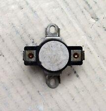 Dryer Limit Thermostat L340F Ipso 431177