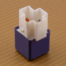 28300-10020 12V 4-Pins Start Relay Fit For Lexus and Toyota Vehicles 1992-2008