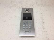 7'' Touch Screen WIFI Video Door Phone IP Doorbell Intercom for Building Access
