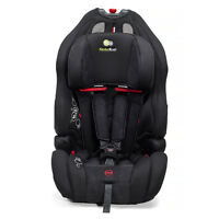 concord auto fixiergurt snap f r die isofix befestigung ebay. Black Bedroom Furniture Sets. Home Design Ideas