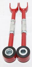 Adjustable Rear Toe Control Arm for 350z 03-07 Infiniti G35 Coupe 2-D/Sedan 4-D