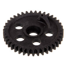 HSP Parts 1:10 RC Car Model 02041 Diff. Main Gear (39T)