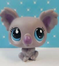 Littlest Pet Shop LPS Figur #2193 Blind Bag Koala
