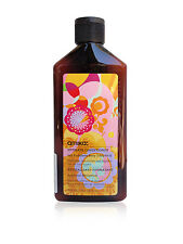 Amika Hydrate Conditioner (For All Hair Types) 300ml 10.14fl.oz