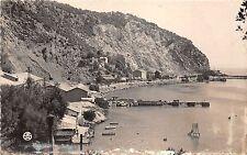 BR16875 Bougie la Baie de Sidi Yahia algeria
