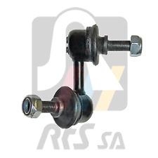 Stange/Strebe Stabilisator Vorderachse rechts - RTS 97-06627-1