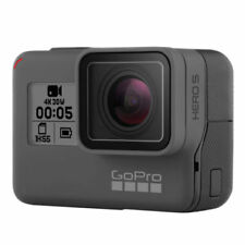 Ultra High-Definition Camcorder mit MicroSD 5,8 cm (2,3 Zoll)