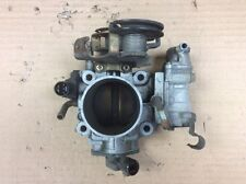 96 97 1996 1997 Honda Accord Throttle Body Assy LX EX Automatic Used OEM