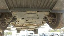 FORD TERRITORY LEFT FRONT LOWER CONTROL ARM SY MKII-SZ, CONTROL ARM FRONT