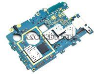 GENUINE SAMSUNG SM-T110 GALAXY TAB 3 LITE 16GB TABLET MOTHERBOARD GH82-07989A US