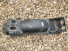 Honda 1983 VF500 F  Inner Rear Fender / Mud Guard.