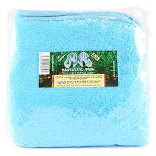 3 Cloth Pack - Dodo Juice Fantastic Fur Microfibre Buffing Cloth