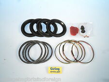 Girling Front Caliper Repair Kit Fits Datsun Nissan 610 B210 210 & 200SX  SP3509