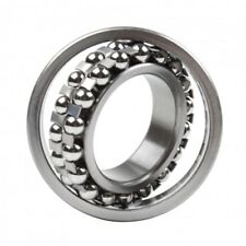 1216 C3 NSK Self Aligning Ball Bearing