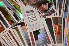 Panini 2014 Disney BIG HERO 6 Movie -{select your}- Album Stickers singles