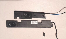 IBM Lenovo ThinkPad T410 T410i, FRU No: 60Y5473 Speakers Assembly