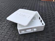 Amiga mini Raspberry Pi Enclosure Case RetroPie Amibian 3D PRINTED
