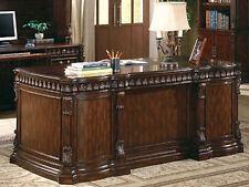 walnut office desks. walnut executive office desk table desks u