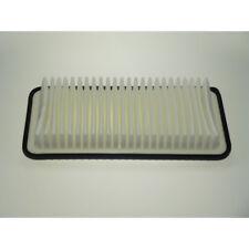 Mahle Filtre à Air Element-LX4154-Compatibles avec Toyota