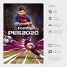 eFootball PES 2020 (PC) - Steam Key [GLOBAL]