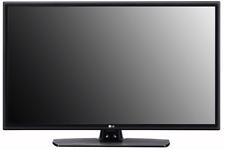 """LG Lv340h Series Commercial Lite 43LV340H 43"""" LED TV 1080p"""