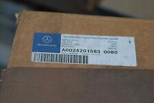 ORIGINAL MERCEDES BENZ A002420158380 BREMSSATTEL MB A 002 420 15 83 80 ACTROS