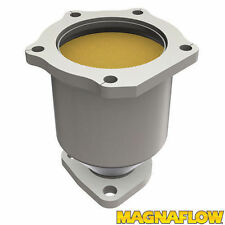 Magnaflow Direct-Fit Catalytic Converter Front for 2000-2004 Kia Spectra 1.8L