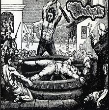 BRODEQUIN - CD - Instruments Of Torture