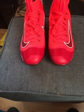 online retailer 1334b fe7ce Nike Max Air size 13.5. Cleats