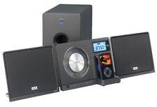 Teac Mc-dx222i negro micro sistema Hi-Fi