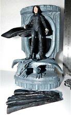 Mezco Underworld Basic Series SELENE vampire Action Figure Complete